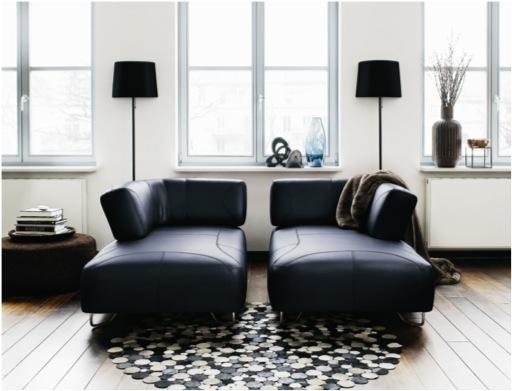 ... BoConcept Furniture; BoConcept Furniture